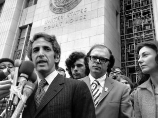 Pentagon Papers Whistleblower: Snowden Won't Get a Fair Trial