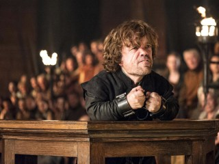 Some HBO GO users face issues as 'Game of Thrones' premieres