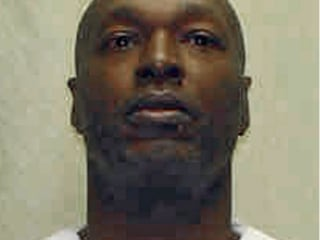 Ohio Inmate Romell Brown Who Survived 2009 Execution Appeals to High Court