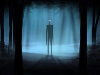 'Slender Man' Stabbing Suspects Blamed Each Other in Interrogations