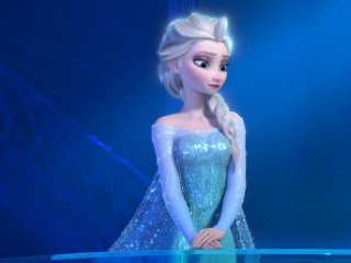 'Let It Go' Has Grabbed Our Brains and Still Won't Let Go
