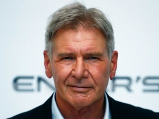 Harrison Ford Set To Replicate Iconic Role in 'Blade Runner' Sequel