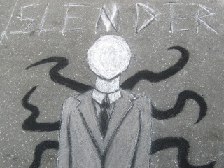 Judge Rules Girls in 'Slender Man' Case to Be Tried as Adults