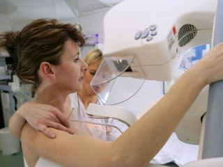 Computer-Aided Mammograms Bloat Costs, Don't Save Lives: Study