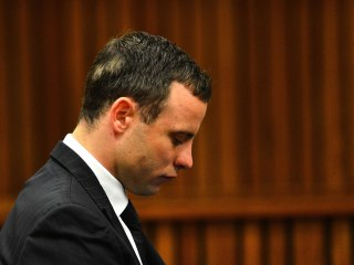 Pistorius Mentally Fit to Stand Trial