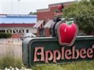 Man Burned by Fajitas While Praying Can't Sue Applebee's: Court