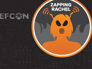 FTC, Hackers Work Together to 'Zap' Robocalls