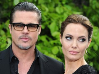 Angelina Effect: Jolie's Surgery Prompts Cancer Tests