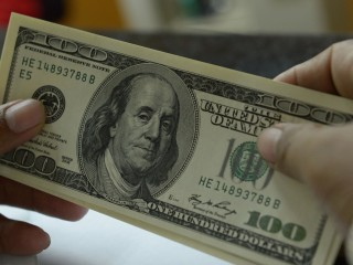Who's Getting a Raise? Minimum Wage Hikes Gain Steam in States, Cities