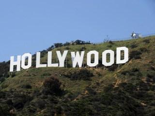 EU Charges U.S. Film Studios in Antitrust Case Over 'Geo-Blocking'
