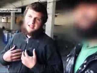 Omar Mateen, U.S. Suicide Bomber Tied to Fort Pierce, Florida
