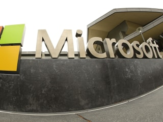 Microsoft to Shed Up To 7,800 Jobs, Mostly in Phone Business