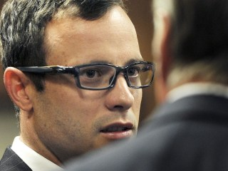 Prosecutor: Pistorius Account of Events 'Devoid of Any Truth'