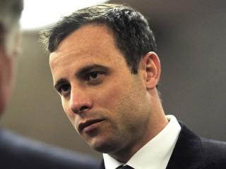 Prosecutor: Pistorius 'Appalling,' 'Vague,' and 'Argumentative'