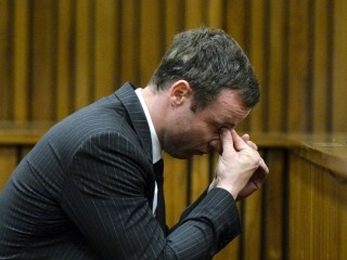 Attorney Asks Court to Consider Pistorius Age, Emotional State