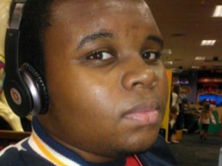 Michael Brown Family Files Wrongful-Death Suit Against Ferguson, Darren Wilson