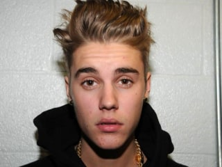 Justin Bieber Smashed Houston Man's Phone After Beer-Bong Fail: Lawsuit