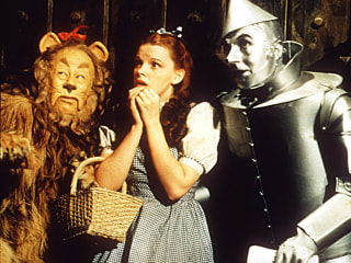 7 Lessons We Can Still Learn From the 'Wizard of Oz'