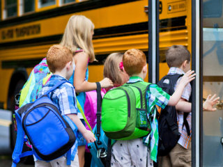 15 Money-Saving Tips to Survive Back-to-School Season