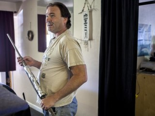 Colorado Town That Requires a Gun in Every Home Fights for its Life