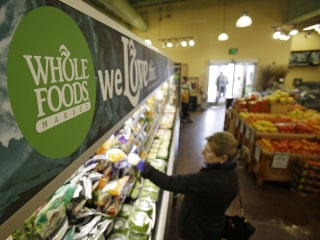 Whole Foods to Cut 1,500 Jobs in Bid to Fend Off Stiff Competition
