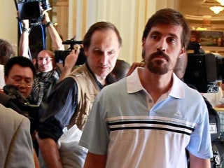 Full Text of the Final Email ISIS Sent to James Foley's Family