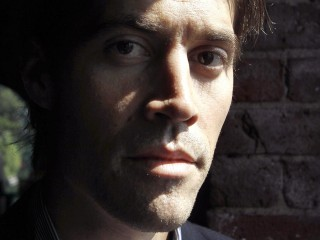 Syria: James Foley Rescue Might Have Worked With Cooperation