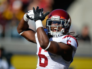USC Cornerback Josh Shaw Admits Lying About Heroic Rescue