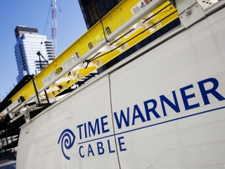 Time Warner Cable Reports Nationwide Outages
