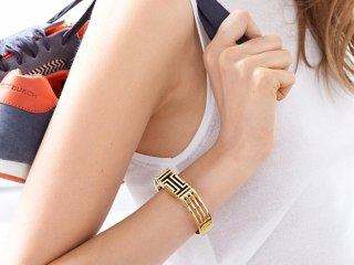 Can Ralph Lauren and Tory Burch Make Wearable Devices Truly Wearable?