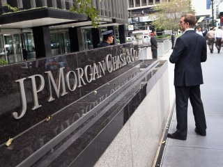 FBI Investigates Whether Russians Hacked JPMorgan and Other U.S. Banks