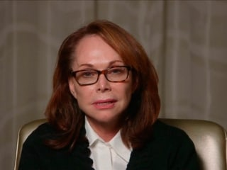 Plea From Mother of Steven Sotloff Was 'Brilliant,' Terror Experts Say
