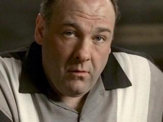 Debate Over Finale of 'The Sopranos' Reignites