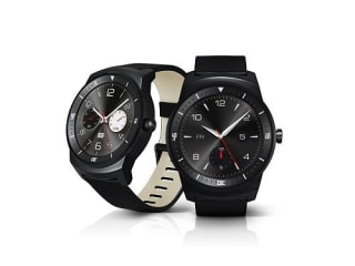 Samsung and LG Unveil More Smartwatches Ahead of Possible Apple iWatch