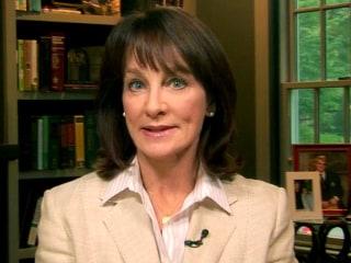 Dr. Nancy Explains Joan Rivers' 'Respiratory Arrest'