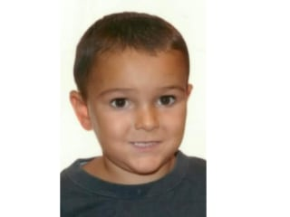 Boy With Brain Tumor, Ashya King, Found Alive in Spain