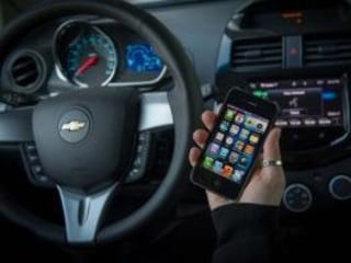 Do What I Tell You! Drivers Frustrated by Voice-Activated Gadgets