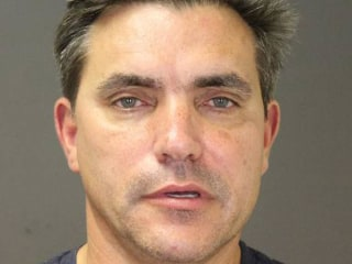 Celebrity Chef Todd English Charged With DWI