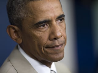 NATO Summit: Obama Faces Crossroads in Fight Against ISIS