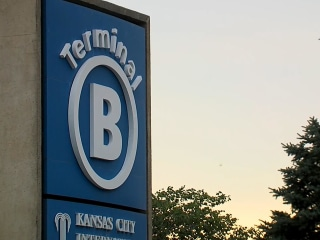 Bomb Threat Leads to Kansas Airport Evacuation
