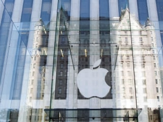 Apple Partnering With American Express on iPhone 6 Mobile Wallet: Report