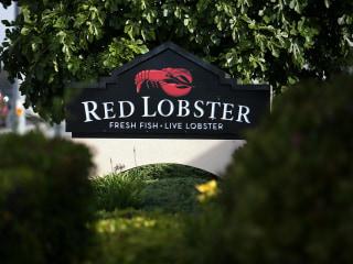 Complaints About Shrimpy Shrimp Prompt Red Lobster to Think Big