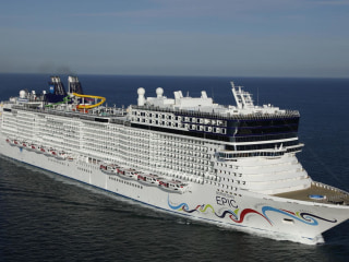 Norwegian Cruise Plans to Acquire Prestige Cruises for $3B