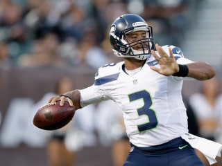 Can The Seattle Seahawks Pull Off Super Bowl Repeat?