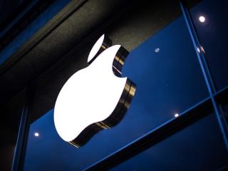 Apple Carbon Footprint Rises Despite Green Measures