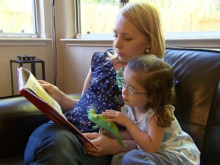 Doctors Unsure if Early Childhood Autism Screening Makes Sense