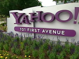 Yahoo: US Threatened Us With Fines Over Surveillance