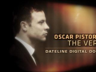 FULL EPISODE: Oscar Pistorius: The Verdict
