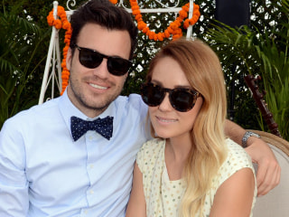 Lauren Conrad to Spill 'Real Story' on 'The Hills' Anniversary Special