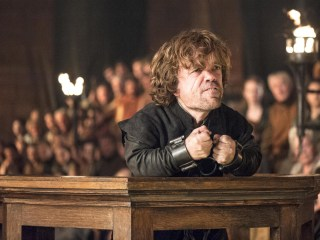 'Game of Thrones' Final Seasons Could Be Shorter: Reports